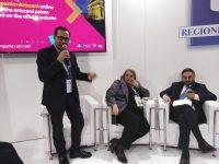 La Campania alla Borsa Internazionale del Turismo di Milano