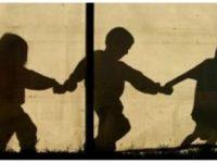 Infanzia e Società: Tutela e Diritti dei minori