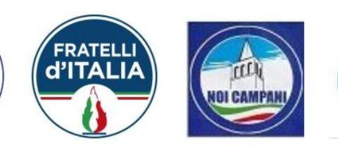 Riceviamo e pubblichiamo: una coalizione di centro destra per le prossime elezioni politiche a Casoria