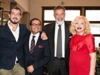 Aperte le selezioni per il 'Premio per il Teatro 2019'