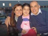Aiutiamo Serena: l'appello del padre Abramo Zampella