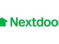 Il social network del quartiere arriva in Italia: ecco Nextdoor