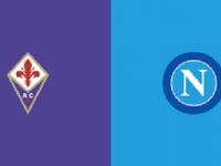 Fiorentina-Napoli: 0-0, occasioni sprecate e altri due punti lasciati per strada