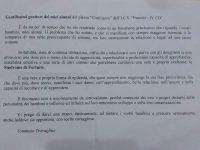 """""""Denuncia degli insegnanti della scuola ICS Puccini"""": gli alunni preda della """"Sindrome da Fortnite"""""""