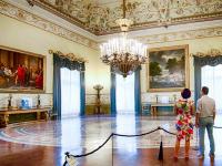 Musei gratis a Napoli: arriva la settimana della cultura
