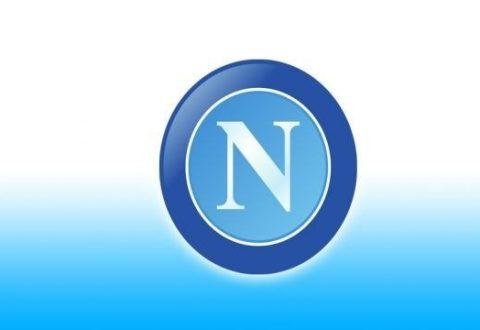 Il Napoli chiude con una sconfitta il campionato di serie A 2018-2019
