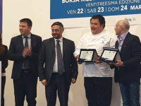Conclusa a Napoli la Borsa Mediterranea del Turismo, tra premi, eventi e incoming
