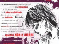 """Napoli –  Via Toledo – Largo Berlinguer  Il """"Camper Rosa"""" della Polizia di Stato incontrerà le donne della città"""