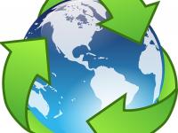 Ricicloaperto di comieco.  La campania apre le porte dell'industria del riciclo di carta e cartone: in un anno oltre 89 mila tonnellate di macero destinate a nuova vita