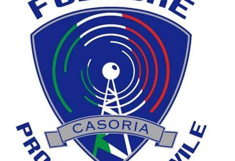 """Protezione Civile Folgore di Casoria. Il successo del progetto """" Piccoli volontari….crescono """""""