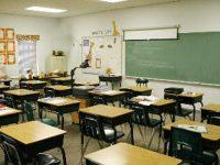 Anche Casoria tra i comuni beneficiari dei fondi PON scuola per contrastare la dispersione scolastica