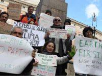 Strike4Climate: lo sciopero globale in difesa del clima