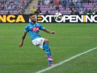 Quarta vittoria in 5 gare, il Napoli post-Covid vola.