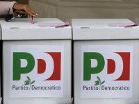 Grande affluenza per le Primarie, oltre 50mila votanti in Campania. Alla fine ha vinto il candidato del presidente De Luca