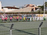 Il Casoria perde il derby con l'Afragolese e dice addio ai play-off
