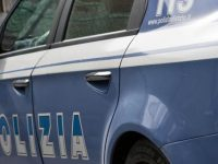 Poliziotto di 44 anni di Casoria muore in servizio