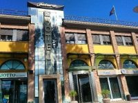 «Nuove notizie da Arpino-Cittadella, la grande frazione di Casoria con il suo alto numero di votanti pronti per le prossime elezioni amministrative.