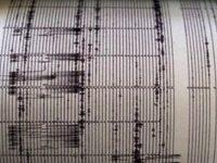 """Il Vesuvio """"trema"""" ma per gli esperti nessun allarme"""