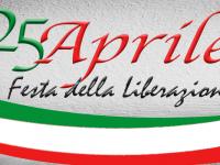 25 aprile 2019 a Casoria: uniti in piazza per celebrare l'anniversario della liberazione italiana