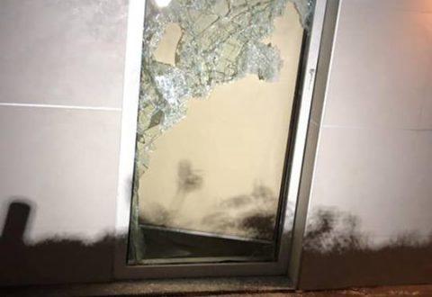 Casoria sotto assedio: troppe rapine ai danni dei commercianti di Arpino