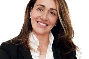 Riceviamo e pubblichiamo.Il centro destra a Casoria guidata dalla candidata a sindaco Angela Russo risponde alla lettera aperta dell'ANIDA del 11-04-2019