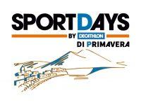 Sport alla Rotonda Diaz: iniziativa targata Decathlon