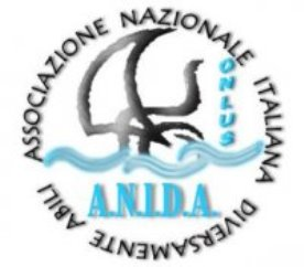 Riceviamo e pubblichiamo: il presidente dell'associazione Anida Onlus incontra il consigliere Borrelli