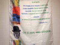 Napoli Città Libro 2019, salone del libro e dell'editoria a Castel Sant'Elmo