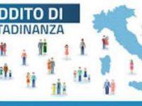 Reddito di cittadinanza: commenti degli utenti e il social menager si spazientisce sui social