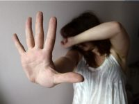 Casoria: condannato a 9 anni di reclusione per violenze sessuali sulla figlia