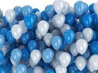 Ieri, 2 Aprile: in tutto il mondo si è celebrata la giornata mondiale per l'autismo