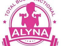 La rubrica di Alyna. Come valutare gli effetti dell' allenamento.