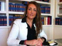 L'avvocato Angela Russo rappresenterà il centro destra alle prossime elezioni: le dichiarazioni….