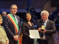 """Festa dei Lavoratori, Assessore Sonia Palmeri: """"Restare in Campania e viverci con orgoglio. Questo è l'obiettivo!"""""""