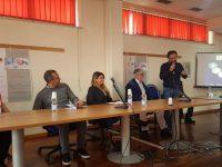 La sanita' in Campania tra presente e futuro