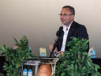 CASORIA: QUATTRO NUOVI POSITIVI AL TAMPONE 32 IN TOTALE L'ANNUNCIO DEL SINDACO BENE