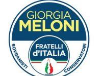 Fratelli d'Italia, anche a Casoria in campo per cambiare tutto!