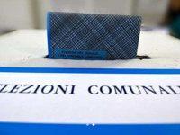 Elezioni Comunali a Casoria: ultimi aggiornamenti