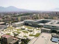 Napoli: pubblicato il bando della Apple Developer Academy