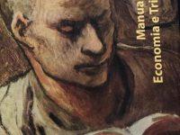 Manuale di Economia e Tributi. L'affascinante volume a tema economico scritto dall'Avvocato Giovanni Fausto Piscitelli!
