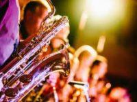 La città di Casoria e il suo Jazz: ritornano le jam session sul palco del MiSvago Club