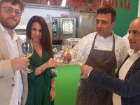 Positano: a Nocelle apre il Rifugio Dei Mele, con i piatti gourmet dello chef Peppe Squillante