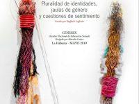 Riceviamo e pubblichiamo. Mostra di Paolo Valerio al Cenesex di Mariella Castro a L'Avana