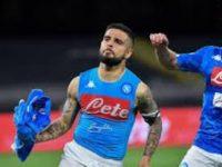 Napoli: La vittoria sul Cagliari blinda il secondo posto