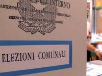 """Casoria, percentuale votanti. La ex candidata M5S Elena Vignati afferma:""""C'è qualcosa che non va…"""""""
