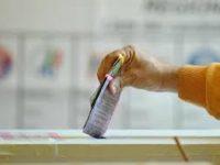Casoria al voto: alle urne, l'affluenza è alta