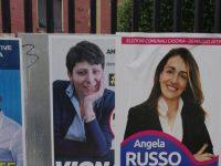Appello alla correttezza da parte della candidata sindaco Vignati (M5S)