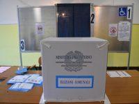 Dopo il riconteggio dei voti, più donne e più Arpinesi in Consiglio Comunale