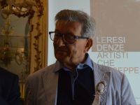 Fotografia, assegnato a Sorrento un premio alla carriera a Giuseppe Leone