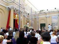 Grandi festeggiamenti ieri per il culto di Sant'Antonio Abate ad Afragola, previsti devoti da tutta Italia